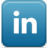 WebPro At Linkedin