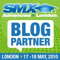 smxa_uk_blog_125