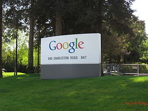 300px-Googleplex_Welcome_Sign