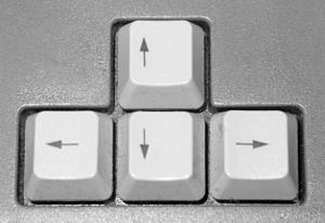 300px-Arrow_keys