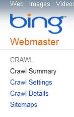 crawl-bing