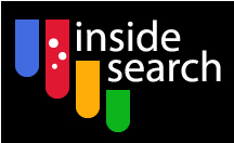 inside-search-2