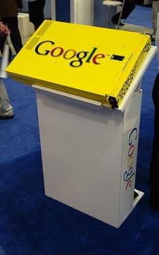 300px-Google_Appliance