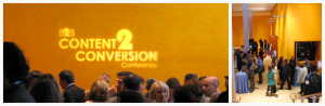 content2conversion.com