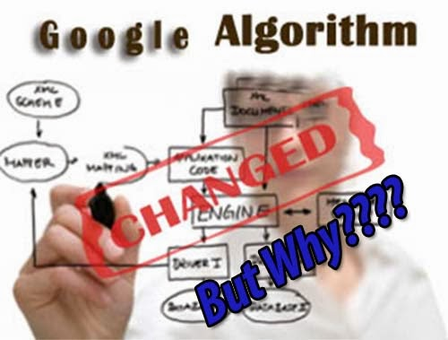 Understanding The Purpose Behind Each Google Algorithm Update Is More Crucial For SEO