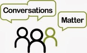 Client Conversation Series - WebPro Technologies SEO Blog