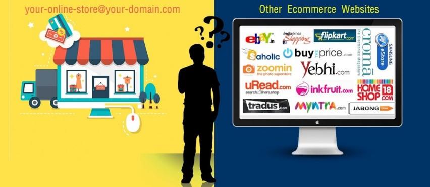 ecommerce-market-place
