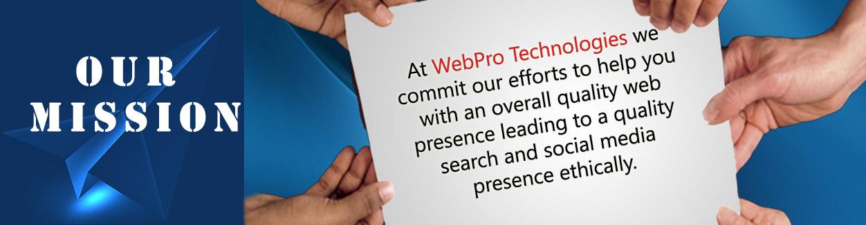 1-webpro-mission (1)