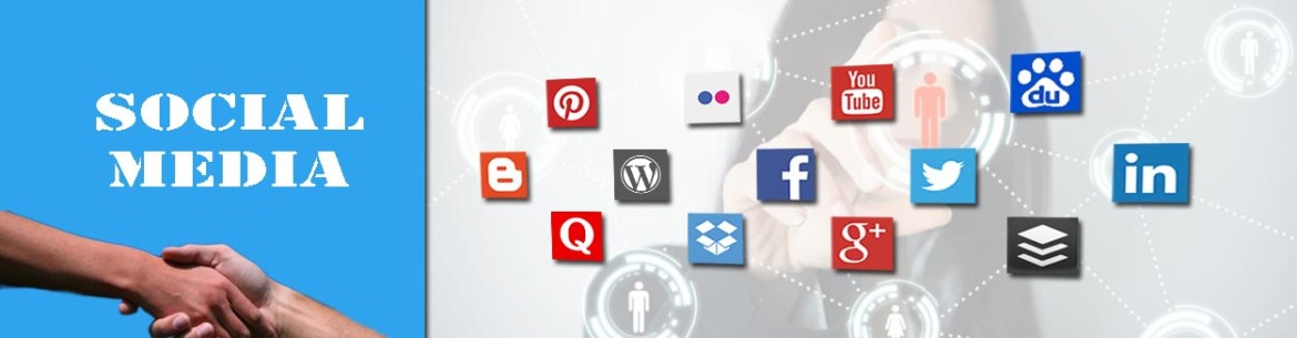 Social Media Optimization Services in Ahmedabad, Gujarat Indi