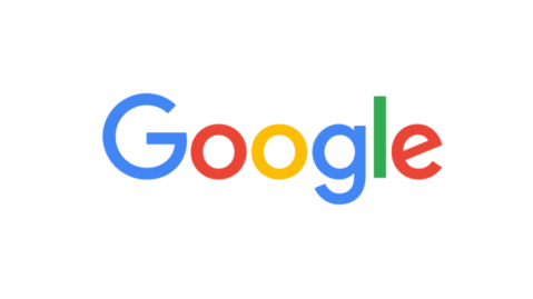 Google-logo-update-September-2015