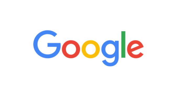 Google-logo-update-September-2015