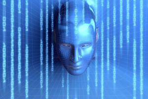 RankBrain- Artificial Intelligence Google