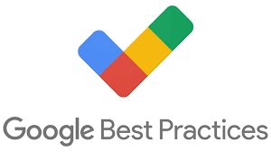 Google-Best-Practices