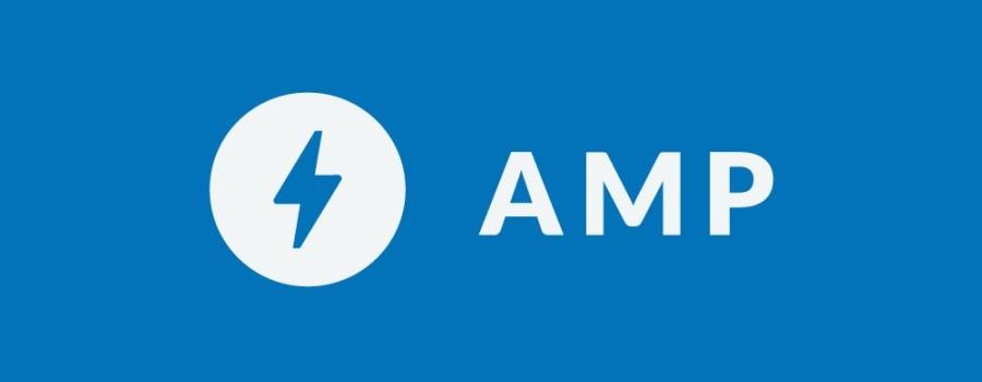 amp-project