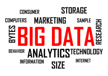 7 Ways Big Data Is Changing
