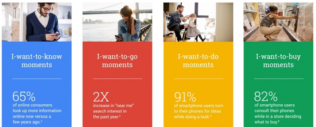 voice-search-micro-moments-1030x415
